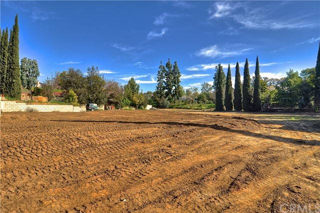 17966  Anna Marie 92886 - One of Cheapest Land and Lot Properties for Sale