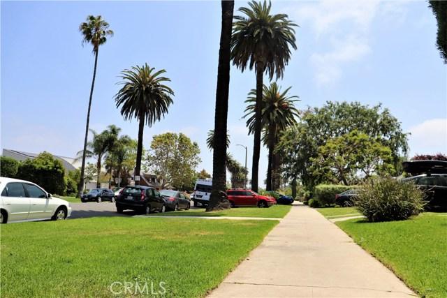 4035 Marcasel Ave, Los Angeles, CA 90066 photo 45