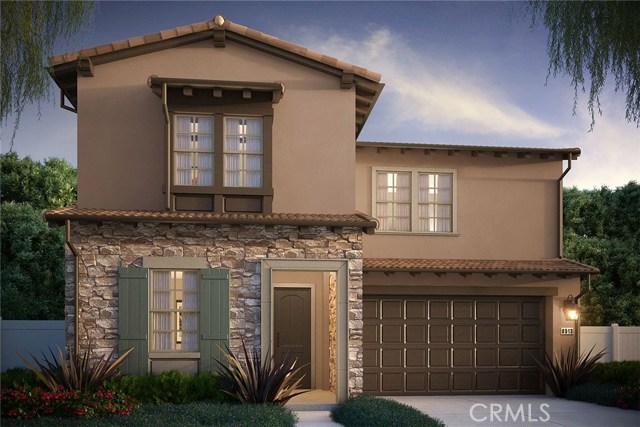 4534 Langdon Drive, Anaheim, CA, 92807