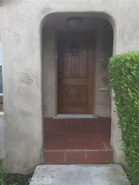 1838 W 81 St Street, Los Angeles, CA 90047 Photo 4
