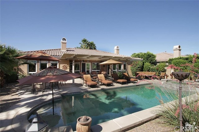 81923 Seabiscuit Way Way La Quinta, CA 92253 is listed for sale as MLS Listing 216013022DA