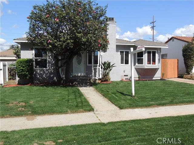 727 W 33rd Wy, Long Beach, CA 90806 Photo 0