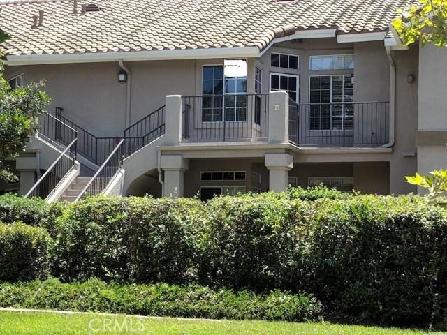 Photo of 27 De Lino, Rancho Santa Margarita, CA 92688