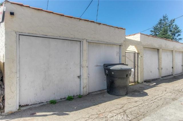 1331 17th St, Santa Monica, CA 90404 Photo 11