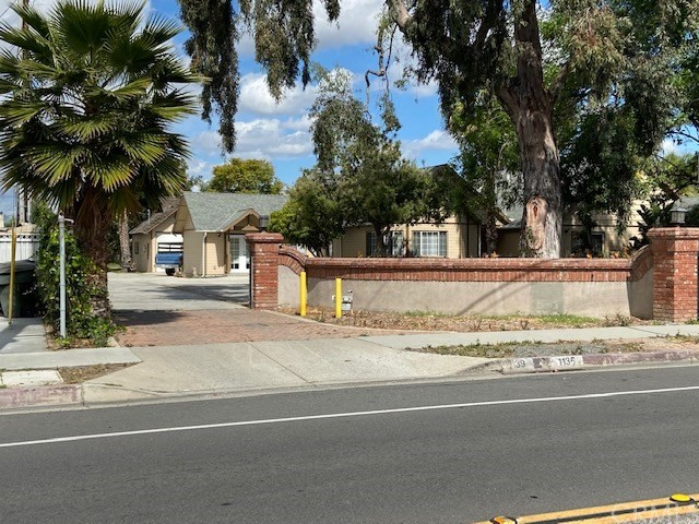 Photo of 1135 W North Street, Anaheim, CA 92801
