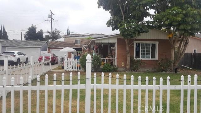 13761 Charleville Drive, Westminster, CA, 92683
