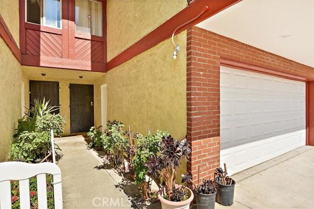 2904 Cogswell Road, El Monte CA: http://media.crmls.org/medias/a2fd6ed6-1d7b-4e7b-a827-e21ac0169044.jpg