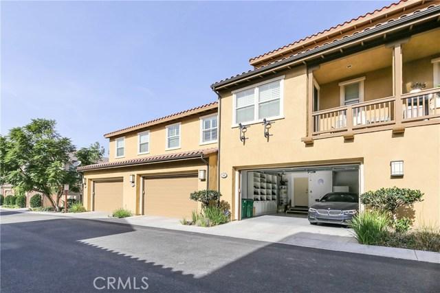136 Long Grass, Irvine, CA 92618 Photo 35