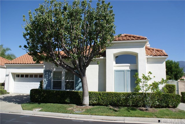 21165 Cancun , CA 92692 is listed for sale as MLS Listing OC15230246