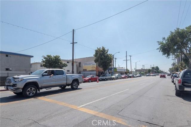 4620 S Central Av, Los Angeles, CA 90011 Photo 11