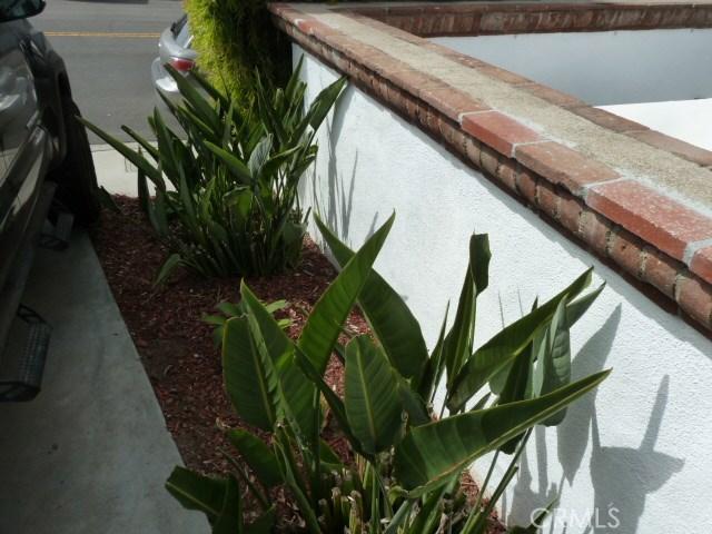 205 Avenida Rosa San Clemente, CA 92672 - MLS #: OC18147389