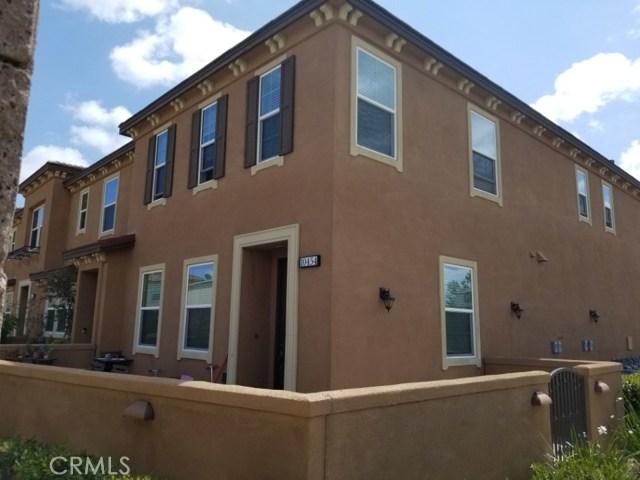 Condominium for Rent at 10454 Elderberry Lane Santa Fe Springs, California 90670 United States