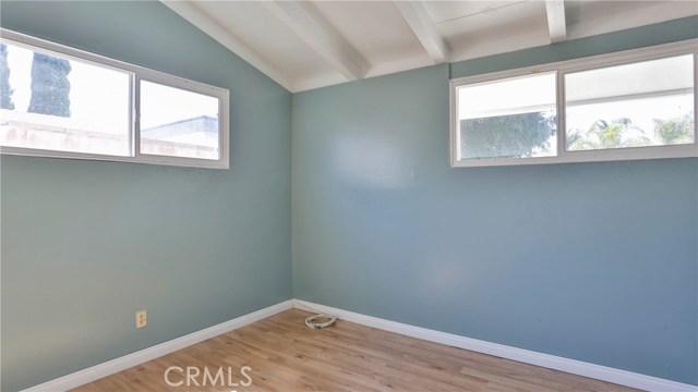 1334 N Ferndale St, Anaheim, CA 92801 Photo 27