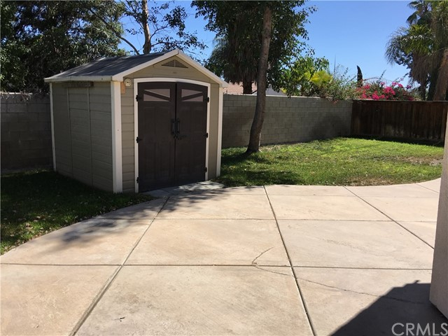 Temecula, CA 4 Bedroom Home For Sale