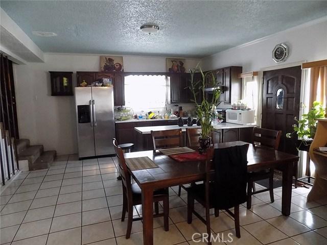 6516 King Avenue Bell, CA 90201 - MLS #: AR17222147