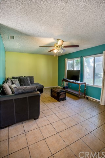 2163 W Essex Cr, Anaheim, CA 92804 Photo 10