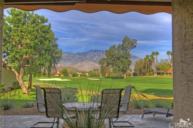 119 Mission Hills Drive, Rancho Mirage, CA 92270