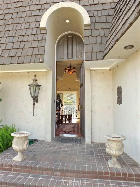42 La Linda Drive Long Beach, CA 90807 - MLS #: PW18265134