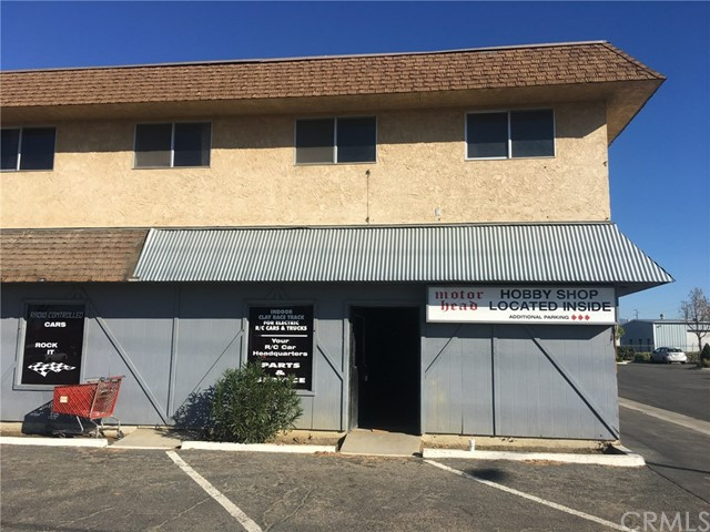 1373 S State Street, San Jacinto CA: http://media.crmls.org/medias/a30cb197-a84b-4915-a7c0-61c1d130b6ca.jpg