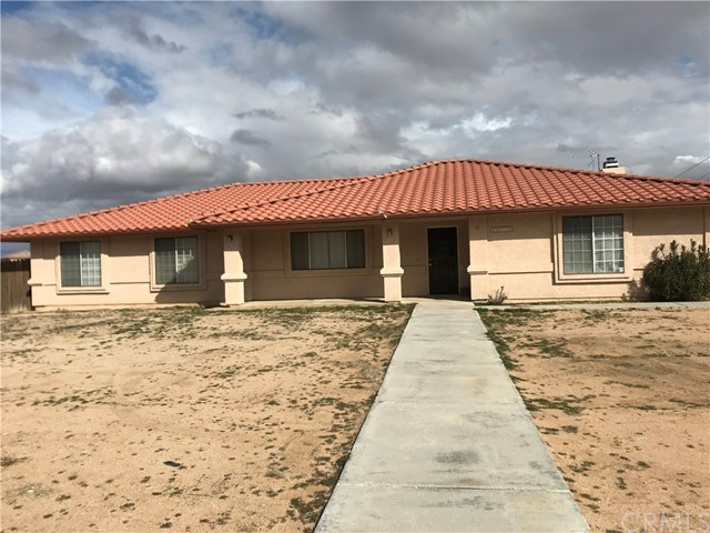20710 Hwy 18, Apple Valley, CA 92307 Photo