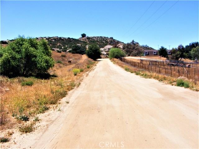 1 De Portola Road, Temecula, CA  Photo 10