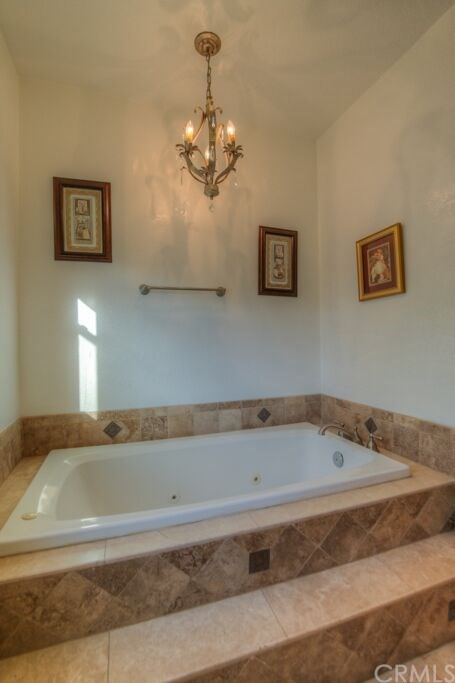 44750 Villa Del Sur Dr, Temecula, CA 92592 Photo 32