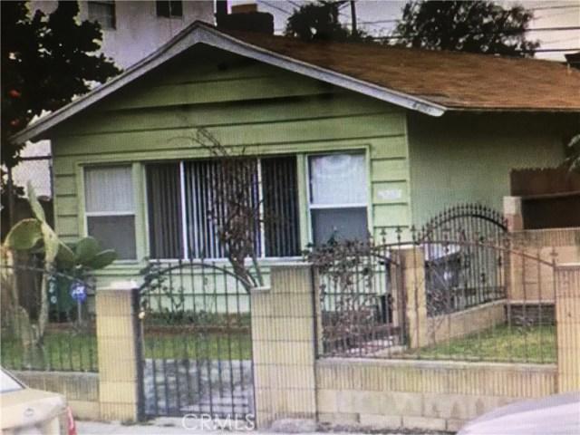 Photo of 4280 Platt Avenue, Lynwood, CA 90262