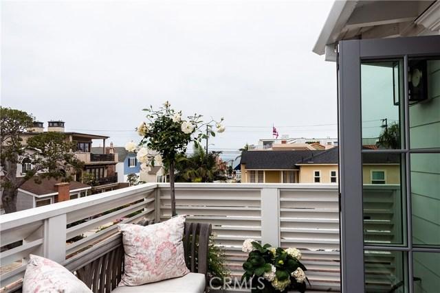 401 5th St, Manhattan Beach, CA 90266 photo 29