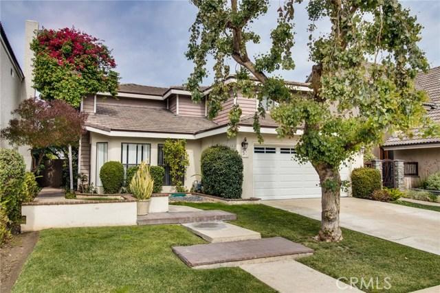 5 Merrimac, Irvine, CA 92620 Photo 0