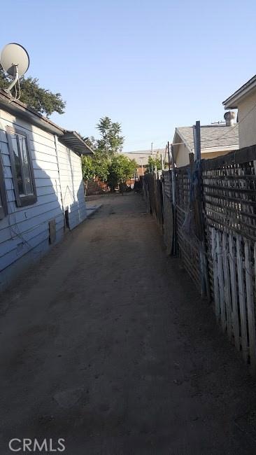 1317 Hillside Drive, San Bernardino CA: http://media.crmls.org/medias/a312602e-386f-4469-bdfb-a930a14980f4.jpg