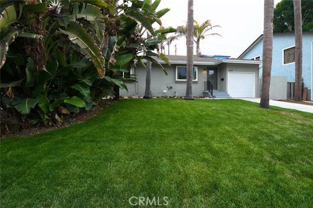3151 S Alma Street, San Pedro CA: http://media.crmls.org/medias/a3131c8e-c34b-4ded-8f9a-65e6565ee9b5.jpg