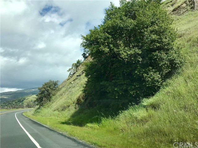 6903 Panoramic Drive Lucerne, CA 95458 - MLS #: LC18079549