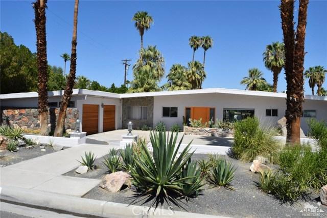 73390 Ironwood Street, Palm Desert, CA, 92260