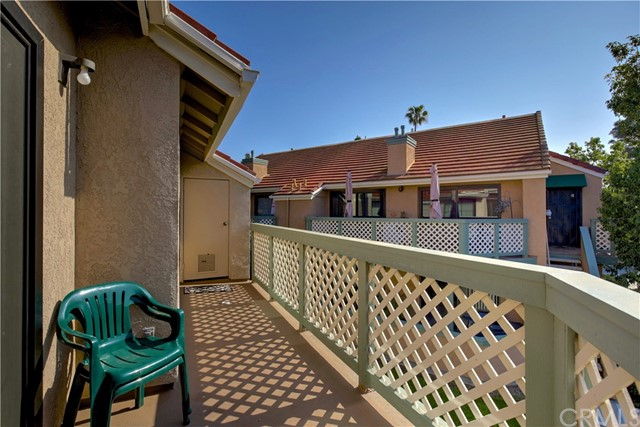 3593 W Greentree Cr, Anaheim, CA 92804 Photo 20
