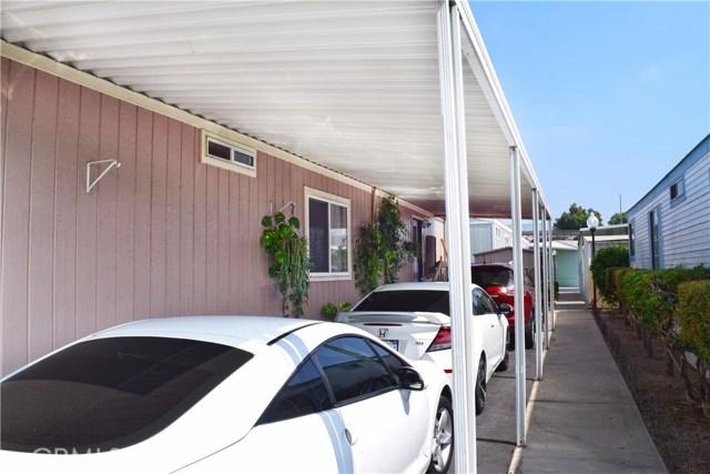 1250 N State College Bl, Anaheim, CA 92806 Photo 20