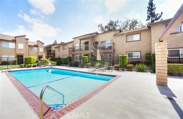 500 N Tustin Av, Anaheim, CA 92807 Photo 13