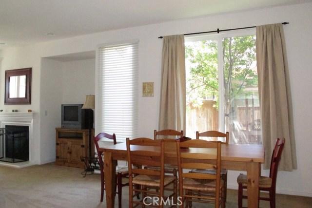 2450 Altadena Lane, Paso Robles CA: http://media.crmls.org/medias/a3197c2c-d088-4904-b904-6a1a9a699a5f.jpg