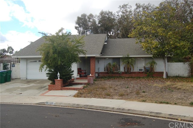 24131 Ramada Lane , CA 92691 is listed for sale as MLS Listing OC16004113
