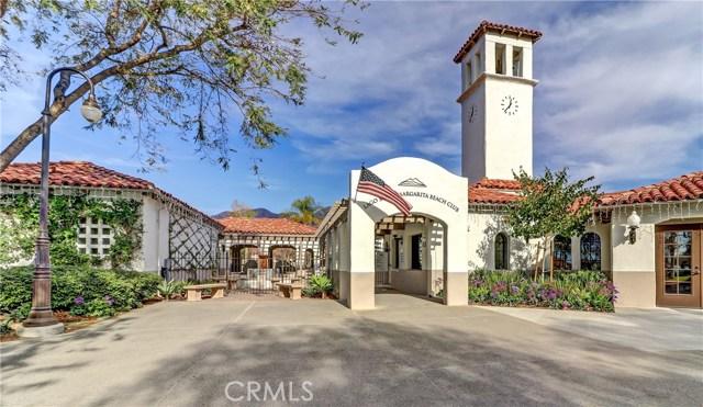 Payday loans rancho santa margarita
