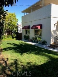236 Quincy Av, Long Beach, CA 90803 Photo 1