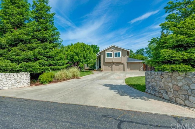 4330 Green Meadow Lane, Chico CA 95973