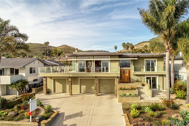 Property for sale at 214 Indio Drive, Pismo Beach,  California 93449