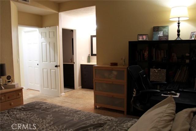 12068 Sylvan, Fountain Valley CA: http://media.crmls.org/medias/a320d5a2-dac1-4879-a9f1-c1e749b70004.jpg