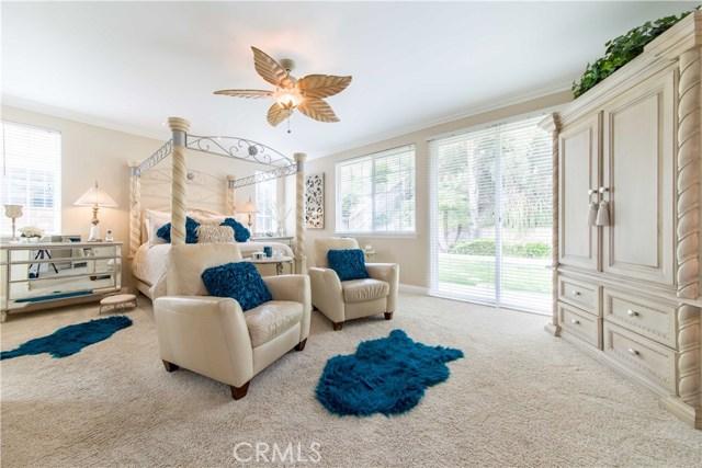12260 Blackstone Drive, Rancho Cucamonga CA: http://media.crmls.org/medias/a321ec3a-4d15-4261-9fec-61328e5cf20a.jpg