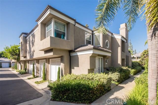 68 Baycrest Court 56, Newport Beach, CA 92660
