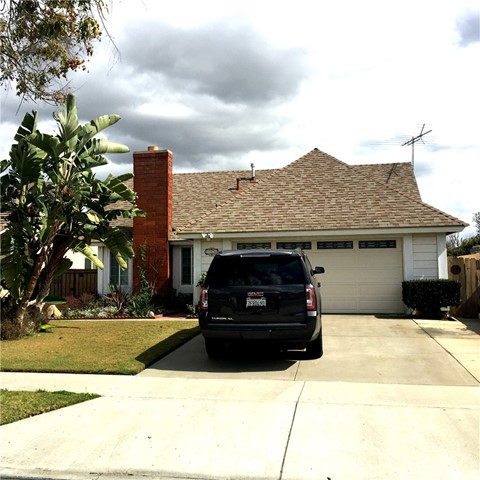 366 S Sonya Street Anaheim, CA 92802 is listed for sale as MLS Listing SW18050118