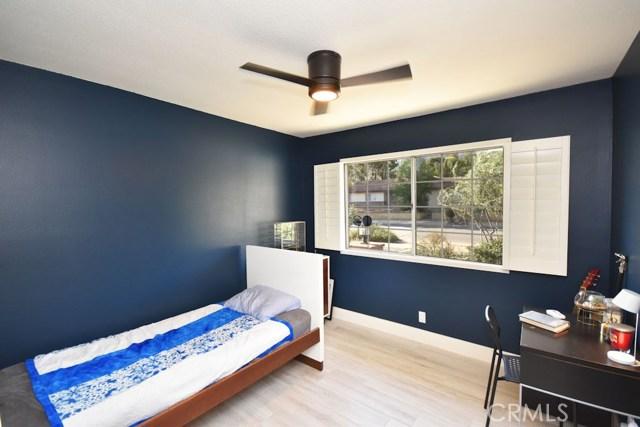 7933 Pearl Street Alta Loma, CA 91701 - MLS #: CV17208104