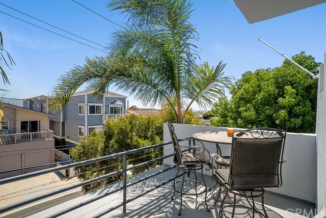 713 3rd, Hermosa Beach, CA 90254 photo 30