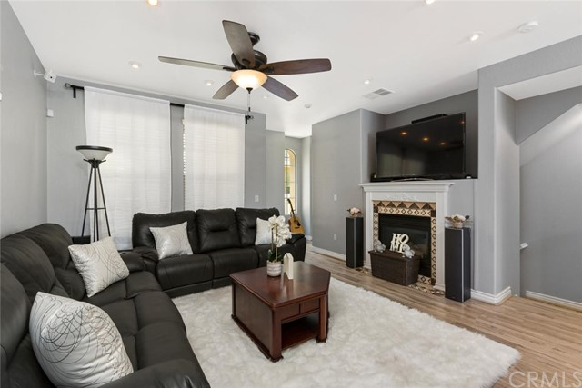 , CA  is listed for sale as MLS Listing SW18175995