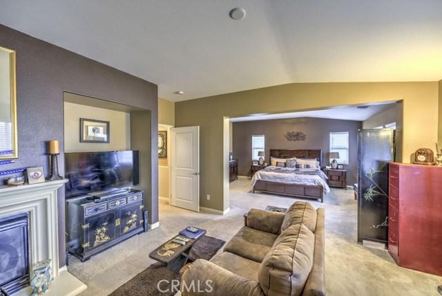 42440 W 72nd Street Lancaster, CA 93536 - MLS #: CV18139854